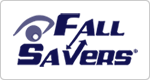 Fall Savers
