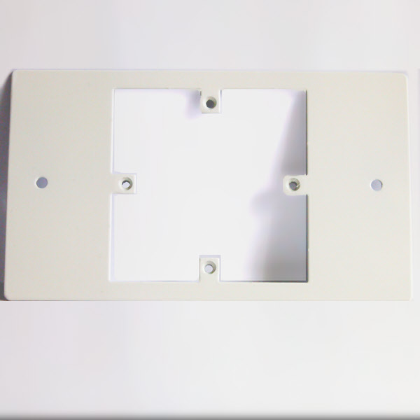 AD1 Adapter Plate