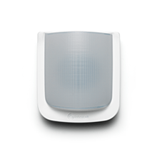Intercall Touch Series - LED Over Door Light