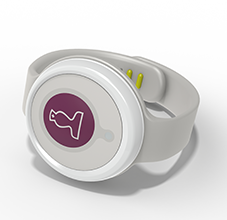 Intercall Touch Series - Wearable Call Point