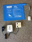 FallSavers Nursecall Kit 2
