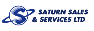 WardenCall - Advent XT - Saturn Sales & Services